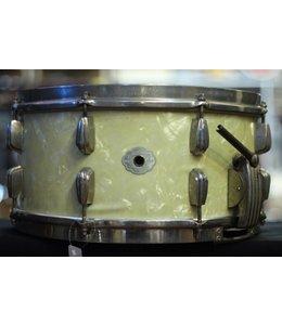 Slingerland Vintage Slingerland Radio King Snare Drum WMP 1940s