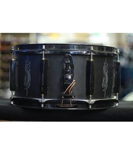 Pearl Used Pearl Joey Jordison 6.5X13 in Signature Snare