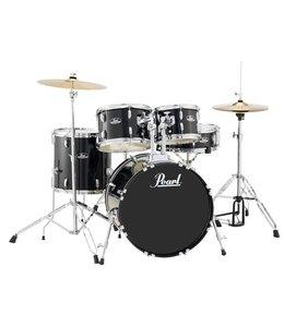 Drum Sets Rupps Drums