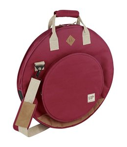 Tama Tama Powerpad Designer Cymbal Bag