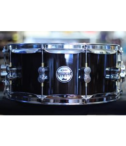PDP Used PDP Concept Birch 14 x 5.5 in Snare Drum