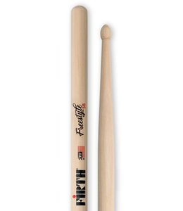 Vic Firth Vic Firth American Concept Freestyle 5B Drumsticks