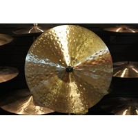 "Meinl Byzance Foundry Reserve 18"" Crash"