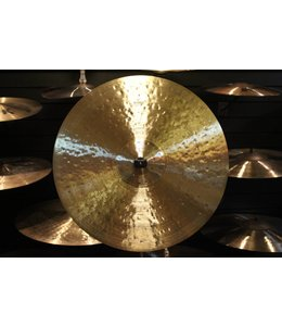 "Meinl Meinl Byzance Foundry Reserve 20"" Light Ride - 2010g"