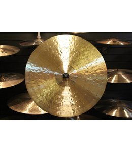 Meinl Meinl Byzance Foundry Reserve 20 in Ride