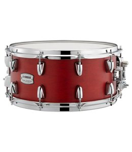 Yamaha Yamaha Tour Custom Maple Snare Drum