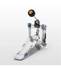 Yamaha Yamaha FP-9C Professional Single Pedal, Double Chain Drive
