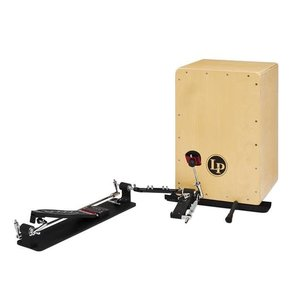 DW DW Direct Drive Cajon Pedal