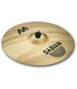 Sabian Sabian 18 in AA Medium Crash