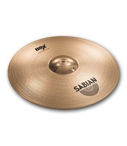 "Sabian Sabian 18"" B8X Rock Crash"