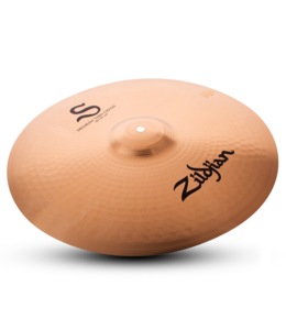 Zildjian Zildjian 20 in S Medium Thin Crash