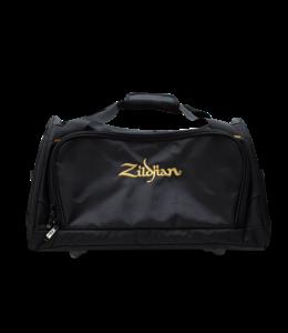 Zildjian Zildjian Weekender Bag