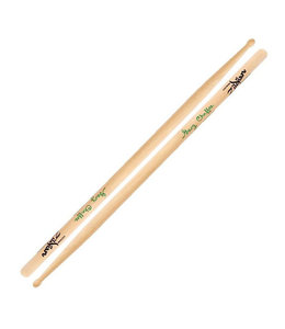 Zildjian Zildjian Gary Chaffee Signature Sticks