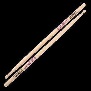 Zildjian Zildjian Bill Stewart Drumsticks