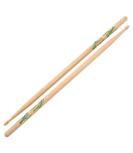 Zildjian Zildjian Hal Blaine Drumsticks