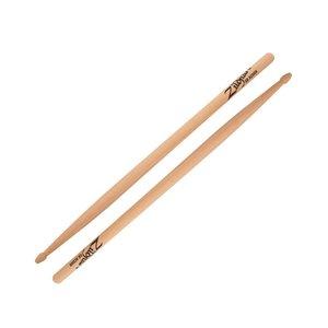 Zildjian Zildjian 5B Acorn Tip Wood Drumsticks