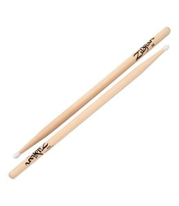 Zildjian Zildjian 5B Nylon Natural Drumsticks