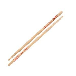Zildjian Zildjian Antonio Sanchez Drumsticks