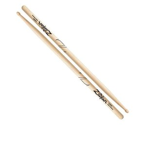 Zildjian Zildjian Gauge Series Drumsticks- 9 Gauge