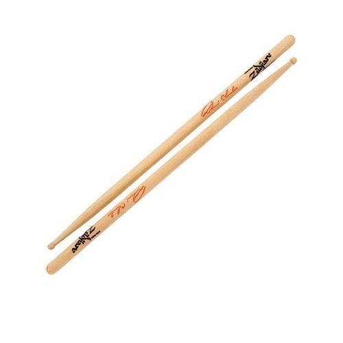 Zildjian Zildjian Dennis Chambers Drumsticks