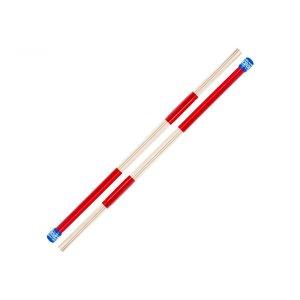 Promark Promark Cool Rods