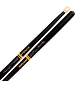 Promark Promark Pipe Band Stephen Creighton ActiveGrip Drum Sticks