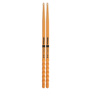 Promark Promark Glenn Kotche Active Wave 570 Drum Sticks