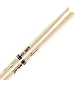 Promark Promark Hickory 2B Drum Sticks