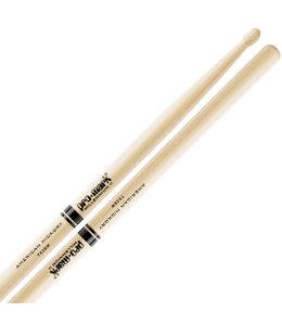 Promark Promark Hickory 2B Drum Sticks