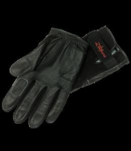 Zildjian Zildjian Drummer'S Glove-Pair (Large)