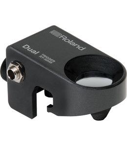 Roland Roland Dual Zone Trigger