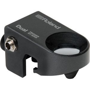 Roland Roland Dual Zone Trigger RT-30HR