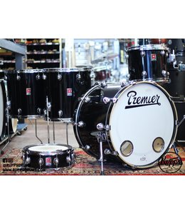 Used Premier Genista 5pc Shell Pack