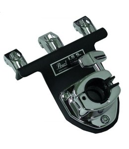 Pearl Pearl Integrated Suspension System for 8/10 in Tom ISS0810