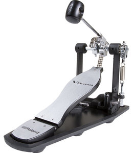 Roland Roland RDH-100 Bass Drum Pedal w/ Noise Eater