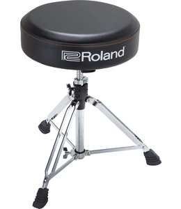 Roland Roland Drum Throne