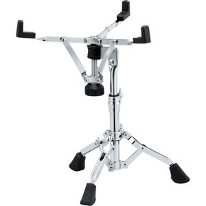 Tama Tama Stage Master Low Profile Snare Stand Double Braced