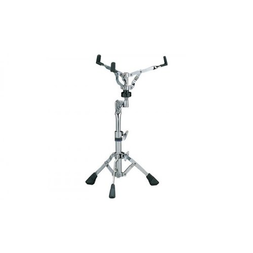 Yamaha Yamaha Single-Braced Medium Weight Snare Stand