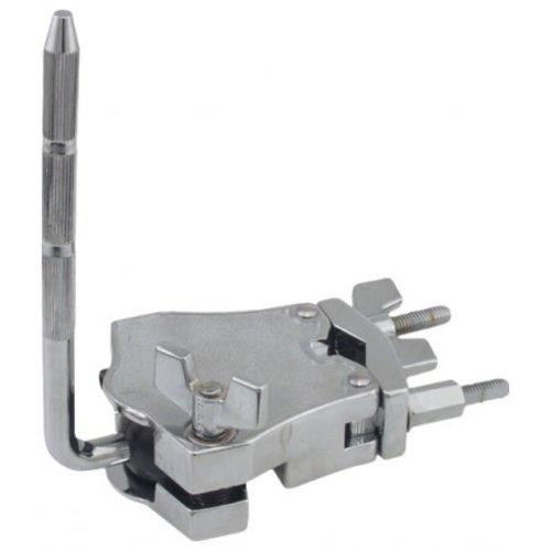 Gibraltar Gibraltar Medium Single L-Rod Mount 10.5mm