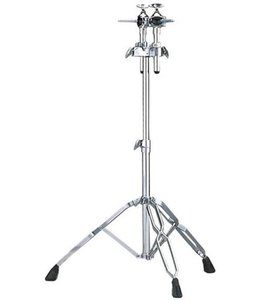 Yamaha Yamaha Double Tom Stand