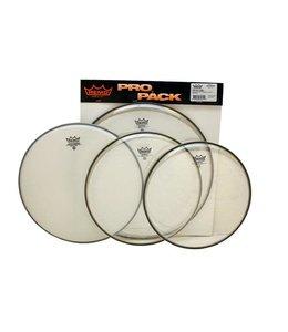 Remo Remo PP-0312-BE Emperor Drumhead Prepack