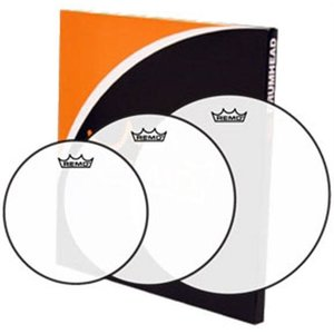Remo Remo PP-0950-BE Emperor Drumhead Prepack
