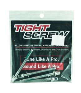 TIGHT SCREW Tight Screw 1-5/8'' (42mm) DW 4 Pack TS42DW-4
