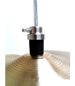 Billdidit Coady Cymbal Compressor BD1CMP01