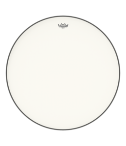 Remo Remo 25 in Hazy Tympani Drumhead