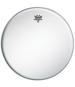 Remo Remo PH010800 Practice Pad Coated 8 in Drumhead