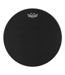 Remo Remo Black Max 14 in Marching Snare Batter Drumhead