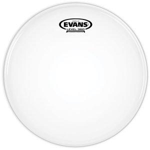 Evans Evans Genera HD Coated Drumhead