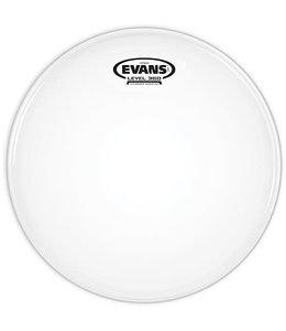 Evans Evans Genera Coated Drumhead
