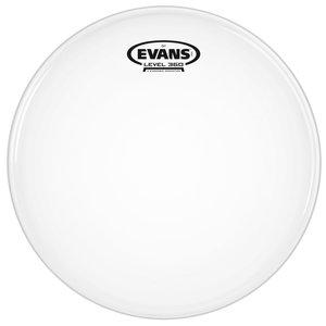 Evans Evans Genera G1 Coated Drumhead